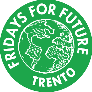 Fridays For Future – Trento